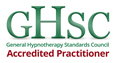 GHSC Registered Practitioner