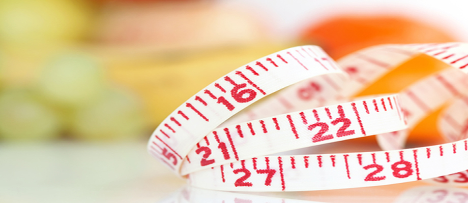 Weight Loss and Weight Management